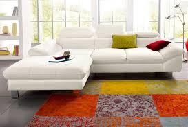 Schlafzimmerm El Rauch Möbel Günstig Online Kaufen Auf Raten U0026 Rechnung Baur