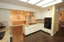 traditional kitchen in fresno ca zillow digs zillow