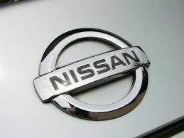 nissan logos file 2009 nissan gt r premium flickr the car spy 12 jpg
