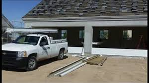 garage door phoenix top 10 garage door repair phoenix 2017 mybktouch com