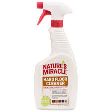 natures miracle nature s miracle hardwood floor cleaner stain