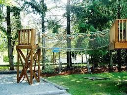 design u0026 plan diy treehouse plans for kids inspiring home