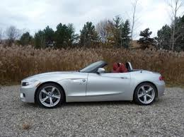bmw convertible second review 2012 bmw z4 sdrive28i the about cars