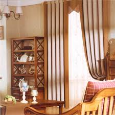 elegant living room valances target curtains threshold modern
