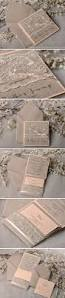 best 20 handmade invitations ideas on pinterest handmade