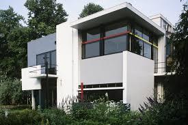 100 economy house plans economy house plans nabelea com