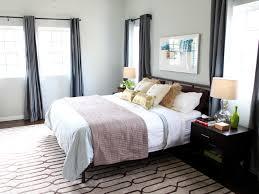 contemporary window treatments for wide windows window popular