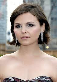 celeberity haircut over 55 double chin 25 best celebrity short hairstyles 2012 2013 short hairstyles