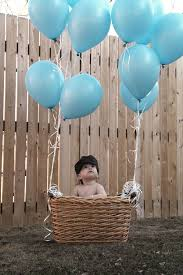 8 best party inspiration air balloon 1st birthday images on