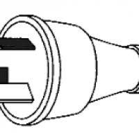 power point wiring diagram australia yondo tech