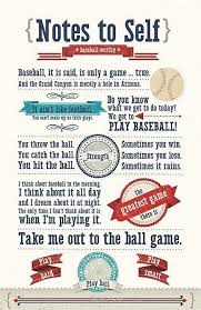 baseball wedding sayings baseball quotes sayings images page 19