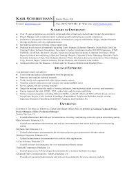 Best Resume Quora by Online Resume Editor Resume Builder Create Web Resume Pdf Cv