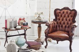 9 websites to buy and sell used furniture that aren u0027t craigslist