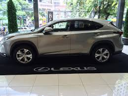 lexus nx 300h for sale nx 300h thailand lexus clublexus lexus forum discussion