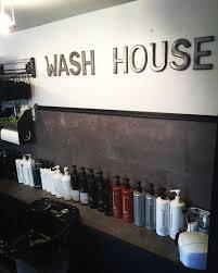 the 25 best salon shampoo area ideas on pinterest salon ideas