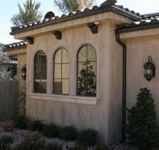 Stucco Decorative Moldings Stucco Window Molding Google Search Stucco Trim Pinterest