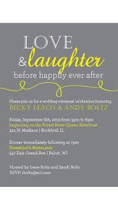 43 best wedding invites images on rehearsal dinner