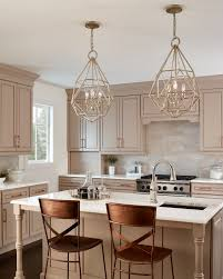 3 light kitchen fixture robinson lighting u0026 bath centre how light fixtures can add texture