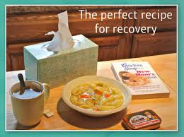 get well soon soup get well soon chicken noodle soup my recipes