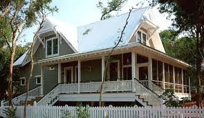 southern living house plans farmhouse revival farmhouse house plans farmhouse revival southern living house plans
