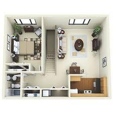 1 bedroom garage apartment floor plans 50 one 1 bedroom apartment house plans apartment floor plans