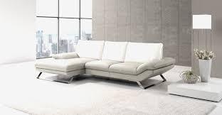 canapé d angle cuir de buffle canapé cuir buffle luxe canape d angle 3 metres 2 avec gris archives