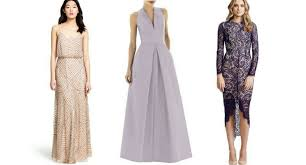 semi formal dress code wedding translating the dress code for wedding season wedded
