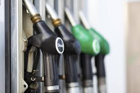 blog why are there different types of petrol and diesel the