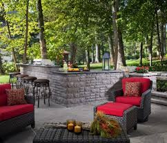 Cheapest Patio Material by Patio Ideas Inexpensive Floor And Design Best Kitchen Flooring