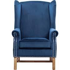 Blue Accent Chair Ideas Navy Blue Accent Chair Jacshootblog Furnitures Colors