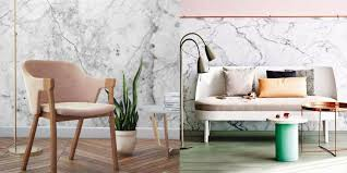 interior trend 2017 summer 2017 hottest interior design trends to look out for
