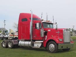 kenworth trucks for sale in michigan 83 listings page 1 of 4