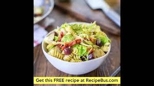 vegetarian options salad recipes vegetarian indian diet vegetarian