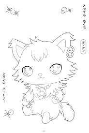 rio coloring pages jewel coloring pages glum