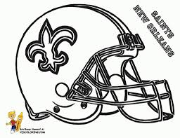 philadelphia eagles coloring pages regarding inspire to color an