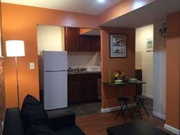 bedroom 18 1 bedroom apartment garage apartment plans 1