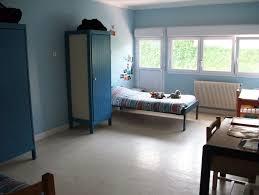 chambre foyer foyer michel a fecamp foyer de jeunes mineurs et majeurs