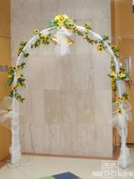 wedding arches dallas tx wedding arch decorations 3 wedding hairstyles hq stage decor