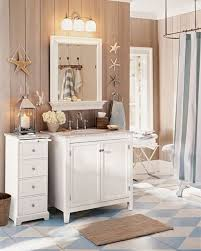 coastal bathrooms ideas beach inspired bathroom black and white bathroom decor coastal