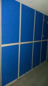 glidden high endurance grab n go interior paint and primer