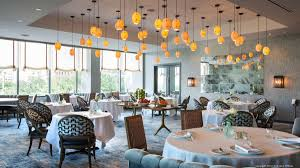 Ella Dining Room And Bar Here U0027s Which Houston Restaurants Are Open After Harvey Houston
