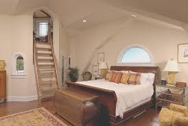 interior design 1920s home interior design view 1920s home interiors room design decor