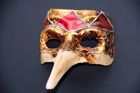 plague doctor s mask venetian plague doctor s mask medico della peste flickr