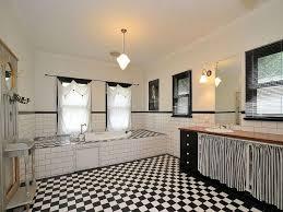 art deco bathroom tile design art deco bathroom design with