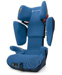 siege auto ultimax concord concord products driving car seats transformer xt pro