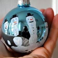 salt dough snowman creating salt dough is a activity for