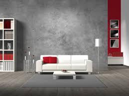 stilvoll kombination farbe mit grau innerhalb andere ziakia - Kombination Farbe Mit Grau