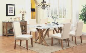 awesome transitional dining rooms pictures home design ideas
