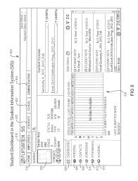 patent us20130330704 student information system google patents