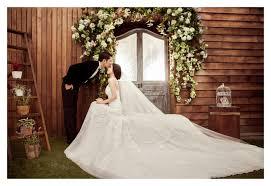 wedding gift kl the wedding planner with wedding vendor bridal gown florist gift